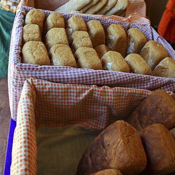 Camphill Village Bakery 03