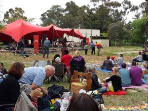 Camphill-music-festival-1.jpg