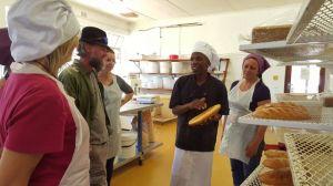 bakery-class-camphill6.jpg