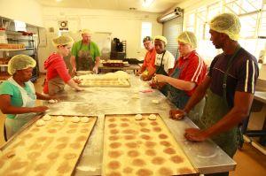 bakery-making-rolls.jpg