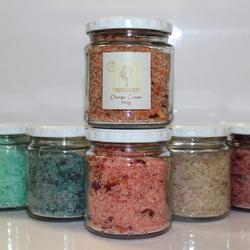 camphill-candy-bath-salts.jpg