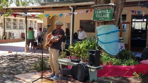 camphill-market-live-music.jpg