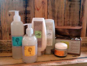 camphill-naturals-liquid-shampoos.jpg