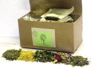 camphill-naturals-teas.jpg