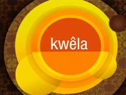 kwela_logo.jpg