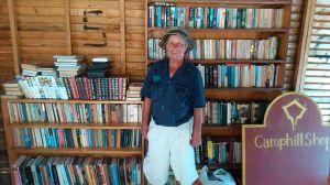 peter-book-shop.jpg