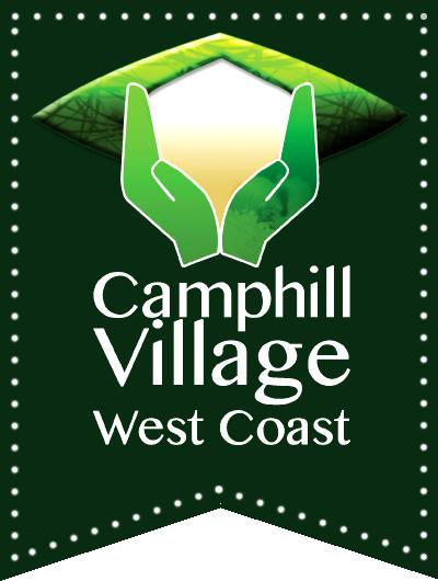 Camphill Village Logo