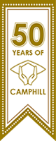 Camphill Village West Coast - 50 Year Anniversary 2014