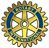 Camphill is funded by Rotary Club International